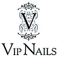 Firma VIP NAILS MARBURG aus Marburg