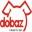 Firma Hundehalstuch - Bandana für Hunde aus Dortmund