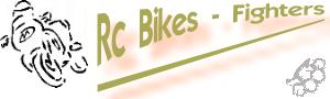 Firma Rc Bikes Motorsport aus Ulm