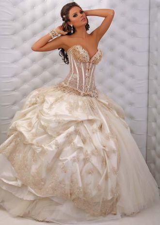 Hochzeitskleid reinigen wuppertal