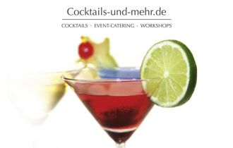 Cocktailservice   in Hannover