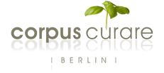 Firma Dauerhafte Haarentfernung - corpus curare | Aesthetic Lounge aus Berlin