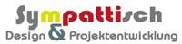 Firma Sympattisch Büro für Werbung und Design aus Freiburg im Breisgau