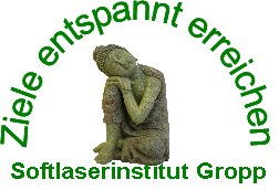 Softlaserinstitut Gropp in   in Neuss