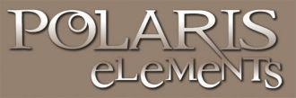 Firma Polaris Elements aus Koeln