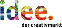 Firma idee.Creativmarkt GmbH & Co. KG aus Hamburg