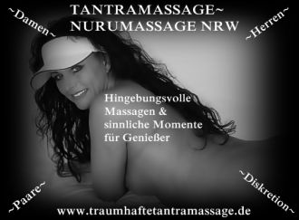 Tantramassage ~   ~ Body to Body Massage in Gelsenkirchen
