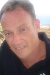 Firma Personal Training Berlin-Dr. Jürgen Siebenhünen aus Berlin