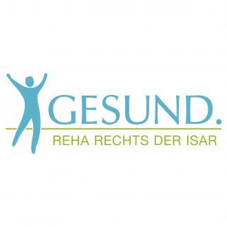 Firma GESUND. Reha rechts der Isar aus Muenchen