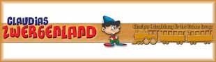 Firma Holzspielzeug Shop Claudias Zwergenland aus Esslingen