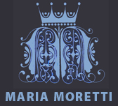 Firma Maria Moretti, Wandmalerei, Illusionsmalerei, München Augsburg aus Muenchen