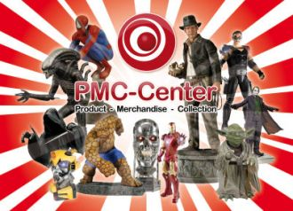 PMC-Center - Online Shop for Collectors in Wolfsburg