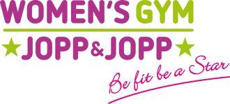 Firma Women's Gym Jopp&Jopp aus Berlin