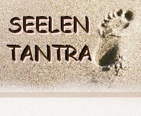 Firma Tantra Massage Frankfurt Massagen Wiesbaden aus Frankfurt (Main)
