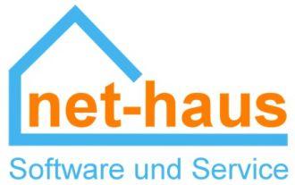 Firma net-haus GmbH aus Berlin