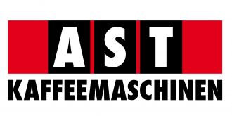Firma Ast Kaffee- und Espressomaschinen GmbH & Co. KG aus Berlin