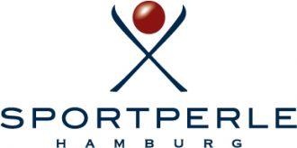 Firma Sportperle Hamburg aus Hamburg