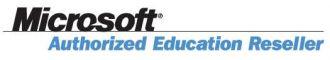 Firma Microsoft Schulversion vom Windows bis zum Office aus Berlin