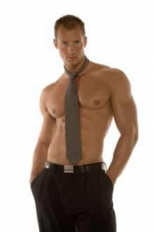 Man Stripper   -   -   in Wuppertal