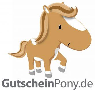 Firma GutscheinPony MenschDanke GmbH aus Hamburg
