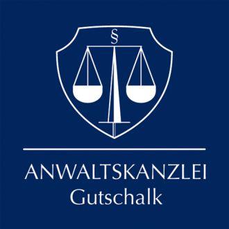 Firma Anwaltskanzlei Gutschalk aus Hannover