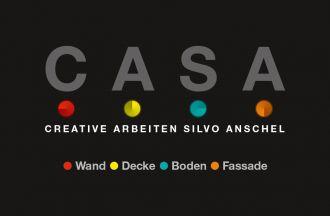 Firma CASA Malerfachbetrieb aus Freiburg im Breisgau