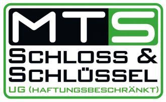 Firma MTS Schloss & Schlüssel UG aus Aachen