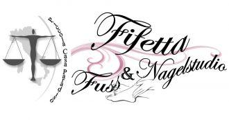 Firma Fifetta Fuss & Nagelstudio aus Dortmund