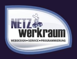 Firma Alexander Margraf Netzwerkraum Webdesign Service Programmierung aus Soest