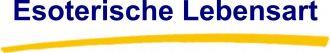 Logo der Firma Esoterische Lebensart