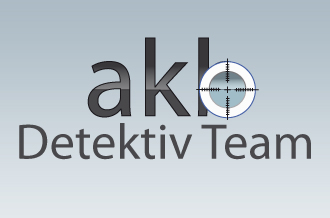 AKB - Detektiv-Team in Recklinghausen