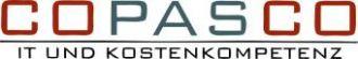 Firma COPASCO | IT und Kostenkompetenz aus Frankfurt (Main)