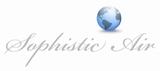 Firma Sophistic Air - Air Charter Service aus Frankfurt (Main)