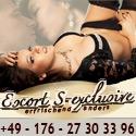 Firma Stilvolle Begleitung - diskreter Escortservice aus Frankfurt (Main)