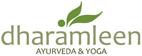 Firma Dharamleen Ayurveda & Yoga Kerstin Ostendorp aus Hannover