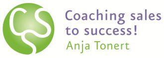 Firma Coaching sales to success! aus Hamburg