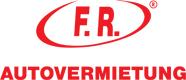 Firma F.R. Autovermietung aus Magdeburg