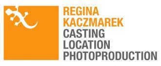 Firma Agentur Casting Location Kaczmarek aus Frankfurt (Main)