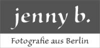 Firma Jeannette Sachse jenny b. - Fotografie aus Berlin aus Berlin