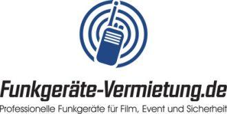 Firma Funkgeräte-Vermietung.de aus Berlin
