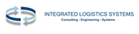 Firma INTEGRATED LOGISTICS SYSTEMS - Fabrikplanung und Consulting aus Karlsruhe