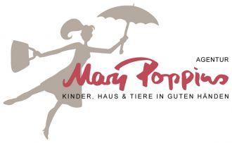 Firma Agentur Mary Poppins - Kinderbetreuung, Babysitter, Nanny, Kinderfrau aus Muenchen