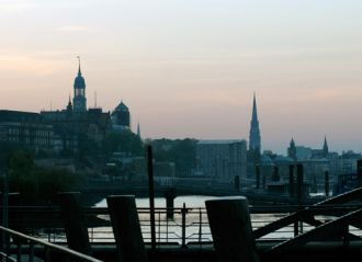 Firma löber fotografie aus Berlin