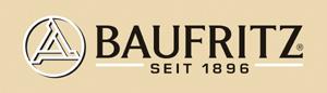 Firma Bau-Fritz GmbH & Co. KG, seit 1896 aus Erkheim