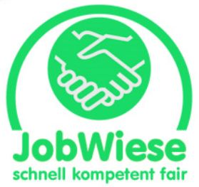 JobWiese in Köln