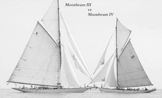 Firma iSails Yachtcharter Segelyacht chartern  aus Berlin