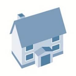 Firma Michael Klar Immobilien IVD aus Koeln