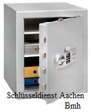 Firma Schlüsseldienst Aachen B.m.H aus Aachen