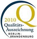 Logo der Firma Autogas Berlin - Vialle-Center Sven Hager GmbH
