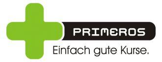 Logo der Firma Erste Hilfe Kurse in Heilbronn *PRIMEROS*